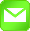 Get Updates By Email
