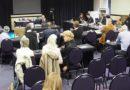The HPCSA vs Prof. Tim Noakes