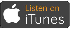 Listen to iTunes